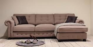 sofa im landhausstil sofa landhausstil leder jject info