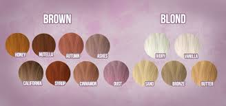 hair color to download for sims 3 sims 3 hair color download best hair color inspiration 2018