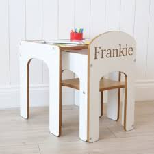 Chair And Desk Baby Gifts For Over 50 My 1st Years