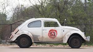 volkswagen beetle 1960 1960 volkswagen beetle t206 indy 2016