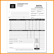 contractor invoice template general contractor resignation letter