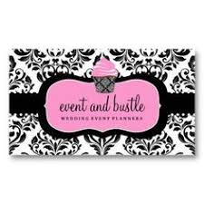 cute cupcake business cards designs business cards and cupcake