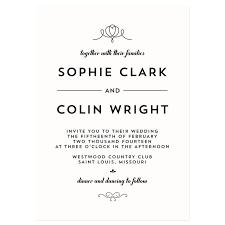 christian wedding invitation wording wedding invitations wording lovely wedding invitations wording or