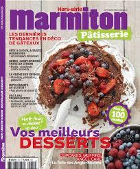 marmiton toute la cuisine livre les 35 meilleures images du tableau magazine marmiton sur