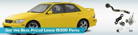 lexus is300 parts diagram lexus is300 parts partsgeek com