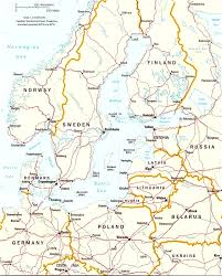 map to europe sea map europe thefreebiedepot tearing european seas creatop me