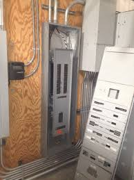 home electrical panel turcolea com