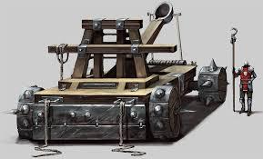 siege machines xs software khan wars help section siege machines catapult