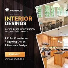 furniture banner design awesome bedroom furniture 0 finance