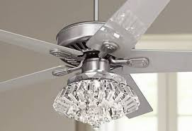 Ideas Chandelier Ceiling Fans Design Interior Design For Chandelier Ceiling Fans Light Kit Home Ideas
