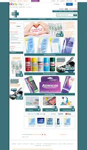 design home page online eveready online ebay shop design