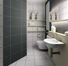 Bathroom Floor Tile Ideas For Small Bathrooms Bathroom Tile Ideas For Small Bathrooms Bolin Roofing