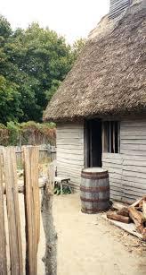 houses u2014 mayflowerhistory com