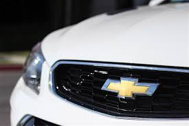 best manual sedans midlife musclecars ls power guide to four door sedans