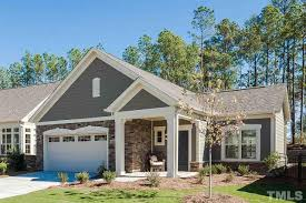 homes with courtyards courtyards okelly chapel active homes cary