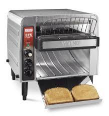 Arsenal Toaster 99 Best Køkkenmaskiner Images On Pinterest Kitchen Appliances