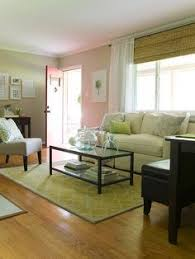Hanging Curtains High And Wide Designs How To Choose The Right Curtains Blinds Shades And Window