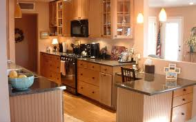 remodeling a kitchen ideas 9 simple kitchen remodel ideas renovation ideas for