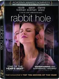 rabbit dvd rabbit dvd release date april 19 2011