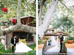 rancho las lomas wedding cost rancho las lomas garden wedding venue orange county wedding