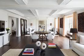 bedroom beautiful luxurious master bathroom ideas luxury master
