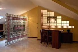 interior partitions for homes interior design decorating glass wall partitions doors room