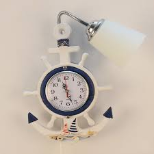 Childrens Bedroom Wall Clocks Compare Prices On Ac Wall Clock Online Shopping Buy Low Price Ac