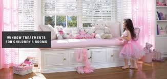 childs room nursery blinds shades tracy ca rooms to be remembered