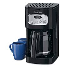 2370 best Coffee Maker images on Pinterest Coffee inducedfo