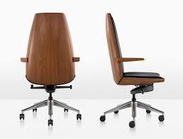 sofa segm ller bassamfellows herman miller geiger product design