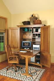 Home Office Desk Armoire Office Desk Home Armoire Computer Open Ideas Near Me Used For Sale