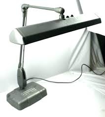 Lighted Drafting Table Table Lamp Drafting Table Lamps Reviews Adjustable Clamp Luxury