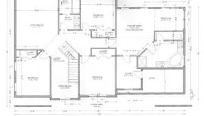 house plans with finished walkout basements home plans with finished walkout basement luxamcc org