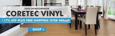 Waterproof Laminate Flooring Best Laminate Flooring Vinyl Floors U0026 More