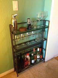 Mini Apartment by Mini Bars For Apartments The Granola Chronicles Studio Mini Bar