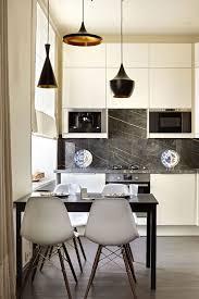 small kitchen design ideas 55 small kitchen ideas brilliant small space hacks for