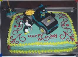 38 best cake ideas images on pinterest cake ideas cake and
