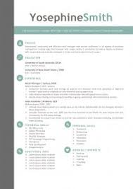 resume template 89 excellent free builder and download mac u201a with