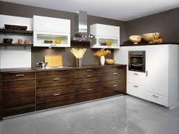Grey Gloss Kitchen Cabinets by Kitchen Doors Grey S Examples Of S In Subtle Shades Of Grey