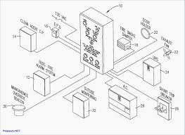 siemens shunt trip breaker wiring diagram u2013 pressauto net