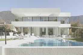 beach house exterior ideas white beach house exterior dream homes best of architecture home
