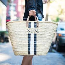 monogrammed basket top pitusa but this one and this dress shorts j