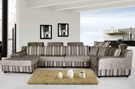 Latest Sofas Designs Latest Drawing Room Pics 17 Best Ideas About Latest Sofa Set