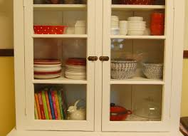 cabinet white kitchen hutch cabinet infatuate white kitchen full size of cabinet white kitchen hutch cabinet fascinating kitchen buffet with hutch coaster home