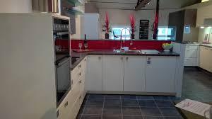 100 ex display kitchen island 18 kitchen island sets