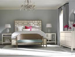 Contemporary King Bedroom Set Modern King Size Bedroom Sets For Majestic Bedroom U2013 Decohoms