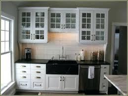 hardware for kitchen cabinets ideas kitchen cabinet drawer hardware outstanding kitchen cabinet knobs