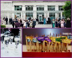 wedding planner cincinnati cincinnati wedding planner archives page 4 of 10 viva