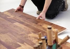 Floor Installation Service Fabulous Floors Chicago Hardwood Floor Refinishing