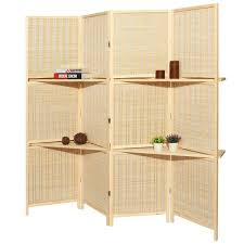 room dividers partitions room shelves and products